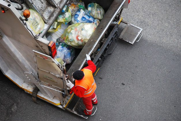 garbage-management-7120203
