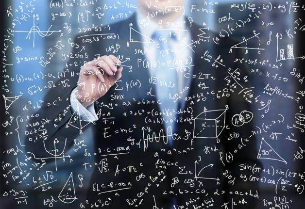 matematicheskie-formuly-8733790