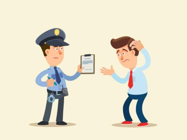 police-1853143