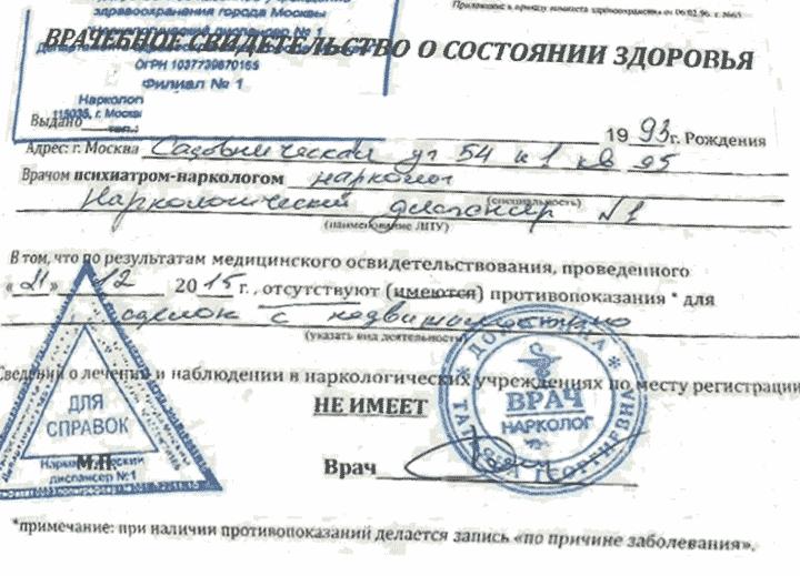 soprovozhdenie-sdelok-s-nedvizhimostyu-spravki-1916635