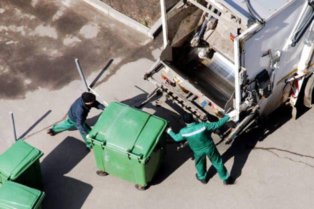 waste-7688133