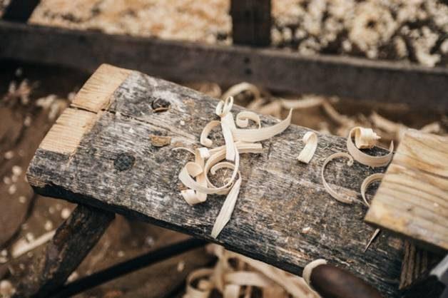 carpenter-3456100