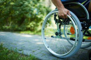 nalogovyj-vychet-po-uhodu-za-rebenkom-invalidom-300x200-6833246